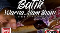 Lomba Foto Ragam Warna Indonesia Berhadiah 17.5 Juta