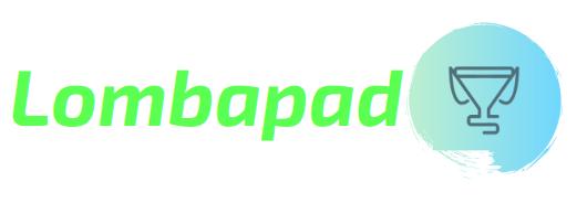 Lombapad.com