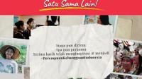 Lomba Foto/Video Fatigon Berhadiah Voucher Tokopedia Total 10 Juta Rupiah