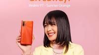 giveaway xiaomi indonesia berhadiah hp redmi 9T